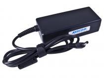 Nabíjecí adaptér pro notebook Asus ZenBook 19V 3,42A 65W konektor 4,0mm x 1,35mm