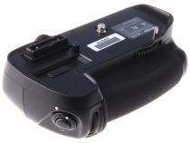 Meike bateriový grip MB-D14 pro Nikon D600