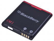Baterie BlackBerry E-M1 Li-Ion 3,7V 1000mAh pro 9370 Curve, bulk