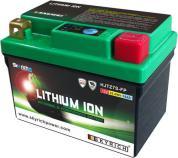 Motobaterie Skyrich Lithium HJTZ7S-FP (12V 28,8Wh) (startovací proud 144A)
