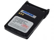 Motorola GP328 PLUS, GP344, GP688 PLUS Li-Ion 7,2V 1800mAh