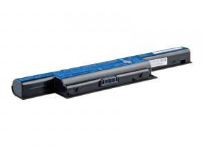 Acer TravelMate 7740,  Aspire 7750/5750  Li-Ion 10,8V 4400mAh/48Wh