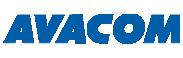 AVACOM - batérie & akumulátory